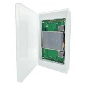 Προγραμματιστής Μνήμης ROM με Αισθητήρα Φωτός για Apple iPhone 8 / 8 Plus / X 23155