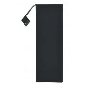 Μπαταρία για Apple iPhone 5S 23158