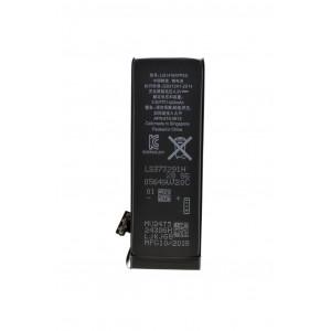 Μπαταρία για Apple iPhone 5 Li-ion 1440mAh 3.8V Bulk 24061