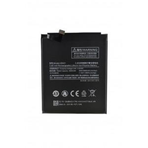 Μπαταρία για Xiaomi Redmi Note 5A BN31 Bulk 24079