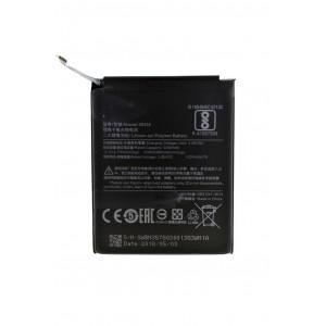 Μπαταρία για Xiaomi Redmi 5 BN35 Bulk 24083