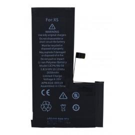 Μπαταρία για Apple iPhone XS Bulk 24266