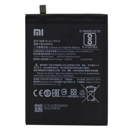 Μπαταρία Xiaomi BN36 για Xiaomi Mi A2 Original Bulk 24699