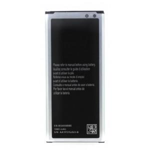 Μπαταρία για Samsung EB-BG850BBE SM-G850F Galaxy Alpha Bulk 25018