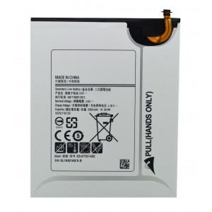 Μπαταρία για Samsung EB-BT561ABE SM-T561 Galaxy Tab E 9.6 3G Bulk 25021