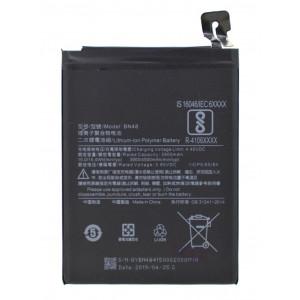 Μπαταρία για Xiaomi Redmi Note 6 Pro BN48 Bulk 25032