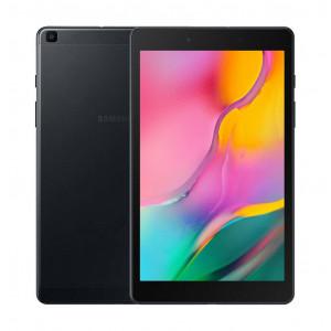 Samsung SM-T290 Galaxy Tab A (2019) 8' Wi-Fi 2GB/32GB Μαύρο 25722