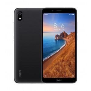 Xiaomi Redmi 7A Dual Sim 5.45' 2GB/16GB Μαύρο (Global Version) 26112