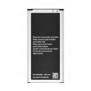 Μπαταρία για Samsung EB-BG900BBE SM-G900F Galaxy S5 OEM Bulk 26454