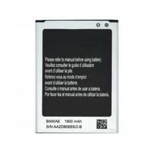 Μπαταρία για Samsung EB-B500 i9195 Galaxy S4 Mini OEM Bulk 26456