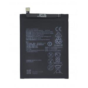 Μπαταρία για Huawei HB405979ECW Nova/ Nova Smart OEM Bulk 26457
