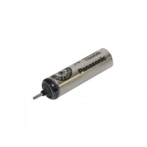 Μπαταρία Panasonic WERGB80L2508 για Κουρευτικές Μηχανές 1100mAh 1.2V 26940