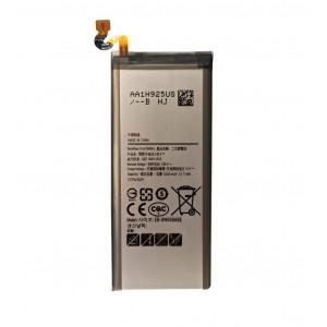 Μπαταρία τύπου EB-BN950ABE Συμβατή με SM-N950F Galaxy Note 8 Bulk 26941