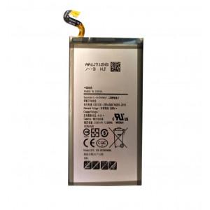 Μπαταρία τύπου EB-BG955ABE συμβατή με SM-G955F Galaxy S8+ Bulk 26942