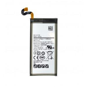 Μπαταρία τύπου EB-BG950ABE συμβατή με Samsung SM-G950F Galaxy S8 OEM Bulk 26948