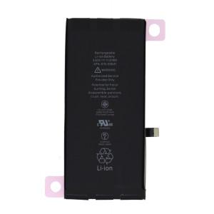 Μπαταρία συμβατή με Apple iPhone 11 Bulk 28677