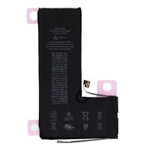 Μπαταρία συμβατή με Apple iPhone 11 Pro Bulk 28678