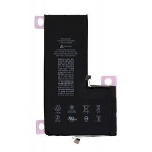 Μπαταρία συμβατή με Apple iPhone 11 Pro Max Bulk 28679