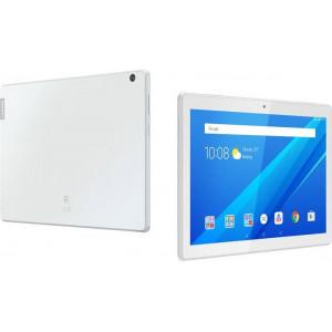 Tablet Lenovo TAB M10 TB-X505F 10.1 2GB/32GB WiFi Λευκό EU 28820