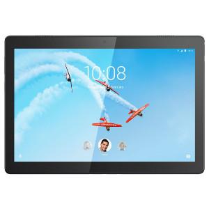 Tablet Lenovo TAB M10 TB-X505F 10.1 2GB/32GB WiFi ΜαύροEU 29229
