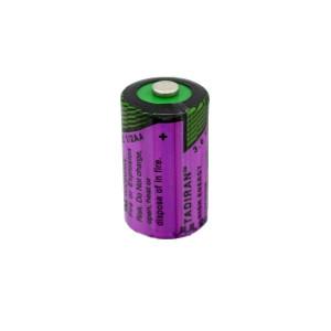 Μπαταρία Tadiran 14250 Li-ion 250mAh 3.6V 1/2AA 29785