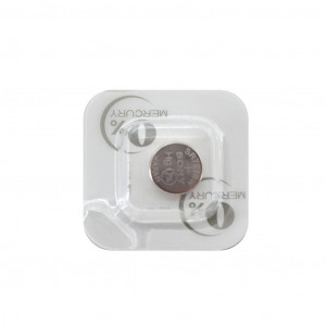 Buttoncell Sony 362-361 SR721SW SR721W Τεμ. 1 4901660124562