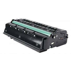 Toner Cartridge Ricoh for SP 311HE 1 Pcs 4961311881787