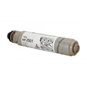 Toner Cartridge Ricoh for MP 2501 1 Pcs 4961311892462