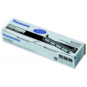 Τόνερ Panasonic KX-FAT92X για MB200 / 700 1 Τεμ. 5025232421695