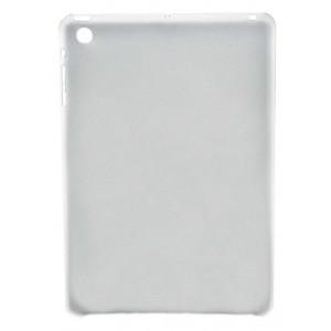 Θήκη Ultra Thin Ancus για Apple iPad Mini/Mini 2 Frost 0.35mm. 5210029001512