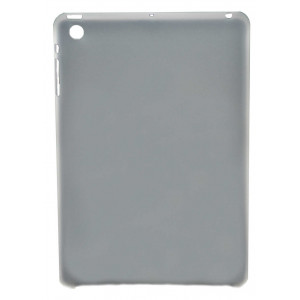 UltraThin Case Ancus for Apple iPad Mini/Mini 2 Smoke 0.35mm. 5210029001550