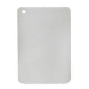 Θήκη TPU Ancus για Apple iPad Mini/Mini 2 Frost - Διάφανη 5210029006258