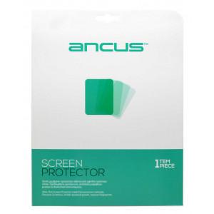 Screen Protector Ancus για ZTE V9A Clear 5210029008603