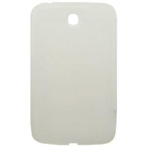 Θήκη TPU Ancus για Samsung P3200 Galaxy Tad 3 7.0 Frost 5210029009617