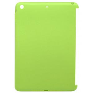 Θήκη TPU Ancus για Apple iPad Air Πράσινη 5210029009808