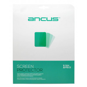 Screen Protector Ancus για ZTE V7073 7 Clear 5210029016141