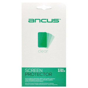 Screen Protector Ancus for Sony Xperia Z3/Z3 Dual Clear 5210029020117