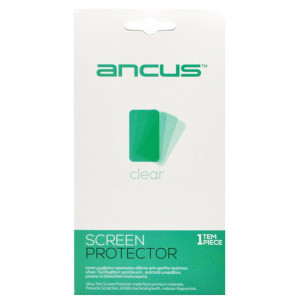 Screen Protector Ancus for Meizu M2 Note Clear 5210029034800