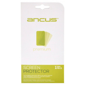 Screen Protector Ancus for Caterpillar S30 Anti-Finger 5210029037528