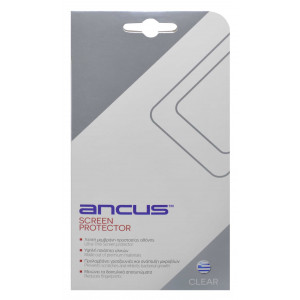 Screen Protector Ancus for Sony Xperia M5 E5603 Antishock 5210029039102