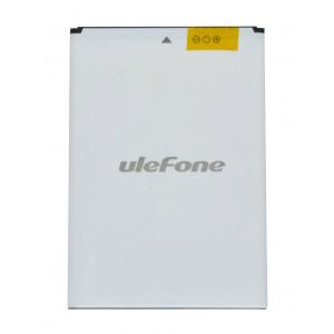 Μπαταρία Ulefone για Be Pro 2 Original Bulk 5210029044809