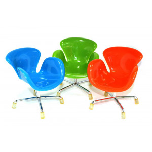Universal Mount Armchair Mini for Smartphones in Different Colours (1 Piece) 5210029044823