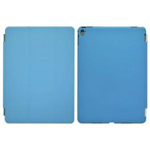 Θήκη Smart Ancus για Apple iPad Air 2 με Πίσω Κάλυμμα Μπλέ 5210029044915