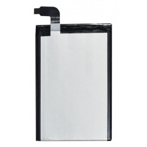 Μπαταρία Ulefone για Power Original Bulk 5210029045226