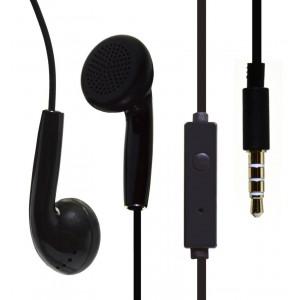Hands Free Stereo Hisense για L675/F20 Μαύρο Original 10233919 5210029047053