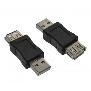 Αντάπτορας Jasper USB 2.0 A F/M 5210029047473