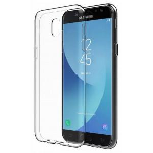 Θήκη TPU Ultra Thin Ancus για Samsung SM-J530F Galaxy J5 (2017) Διάφανη 5210029054389