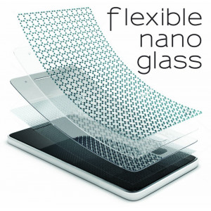 Screen Protector Ancus Tempered Glass Nano Shield 0.15 mm 9H for Xiaomi Mi Max 2 5210029054907
