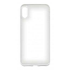 Θήκη TPU Ultra Thin Ancus για Apple iPhone X Διάφανη 5210029058073