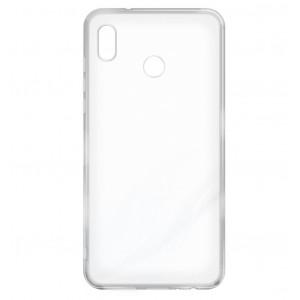 Θήκη TPU Ancus για Xiaomi Redmi Note 5 Frost - Διάφανη 5210029058172
